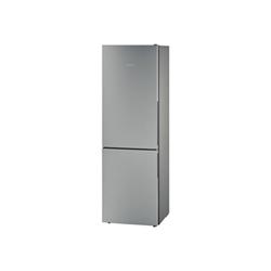 Frigorifero Bosch - KGV36VE32S Combinato Classe A++ 60 cm Urban Gray