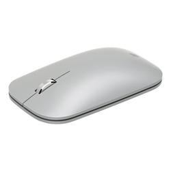 Mouse Microsoft - Kgz-00006