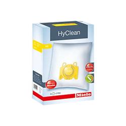 Sacchetti polvere Miele - HyClean KK