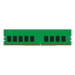 Memoria RAM Kingston - KVR24E15D8/16 16GB DDR4 2400MHz