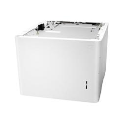 Cassetto carta HP - Vassoio della carta laserjet da 2.100 fogli