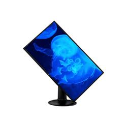 """Monitor LED V7 - Monitor a led - 27"""" l27has2k-2e"""