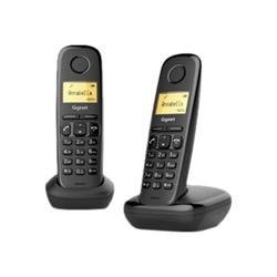 Telefono fisso Gigaset - Gigaset a 170 duo