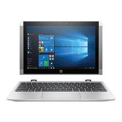 Notebook convertibile HP - x2 210 G2