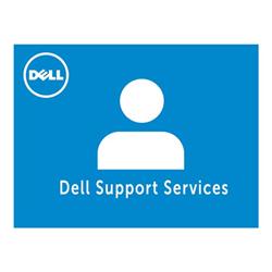 Estensione di assistenza Dell Technologies - Dell aggiorna da 1 anno basic onsite a 3 anni basic onsite l5xxx_1513