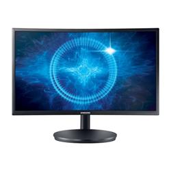 Monitor LED Samsung - C27fg70