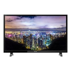TV LED Sharp - 32 hdready