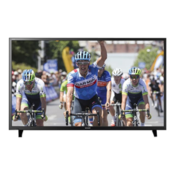 TV LED Sharp - LC-48CFE4042E Full HD