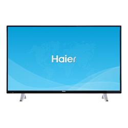 TV LED Haier - Smart LDF43V150S Full HD