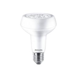 Lampadina LED Philips - Led faretto r80