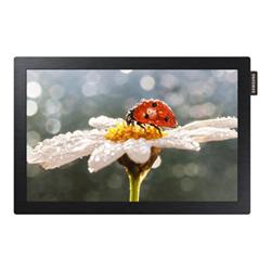 Monitor LED Samsung - Db10e-tpoe led 10 pollici