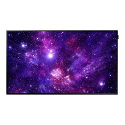 Monitor LFD Samsung - Dc48e-m