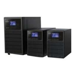 Gruppo di continuità Vertiv - Liebert gxt mt+ - ups - 800 watt - 1000 va li34101ct32