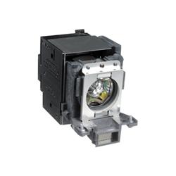 Matrox - Bti lampada proiettore lmp-c200-bti