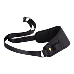 Case Logic - Quick sling cross-body camera strap - cinghia da trasporto logic-dcs101