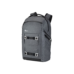 Borsa Lowe Pro - Lowepro freeline bp 350 aw lp37229-pww