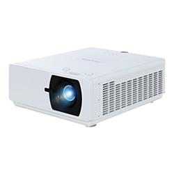 Videoproiettore Viewsonic - Ls800hd