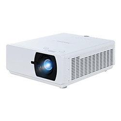 Videoproiettore Viewsonic - Ls800wu