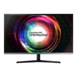 Monitor LED Samsung - U32h850
