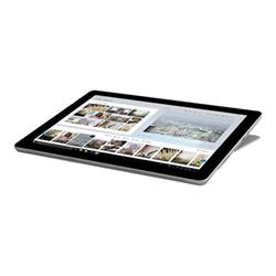 "Tablet Microsoft - Surface go - 10"" - pentium gold 4415y - 4 gb ram - 64 gb ssd lxk-00004"