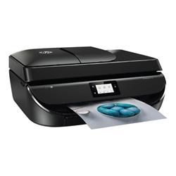 Multifunzione inkjet HP - Officejet 5230