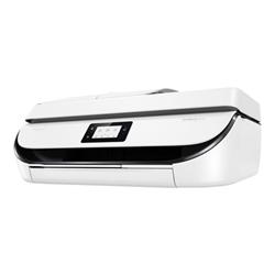 Multifunzione inkjet HP - OfficeJet 5232