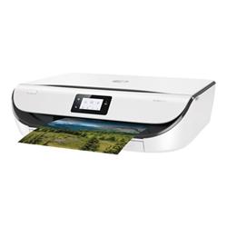 Multifunzione inkjet HP - ENVY 5032