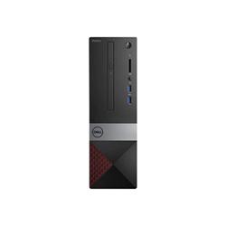 PC Desktop Dell Technologies - Dell vostro 3470 - sff - core i5 8400 2.8 ghz - 4 gb - 1 tb m6d2k