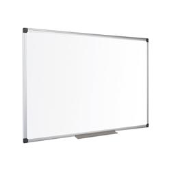 Lavagna Bi-Office - Maya lavagna bianca ma1207170