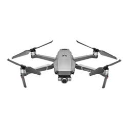 Quadricottero DJI - Mavic 2 Zoom MA.00000014.01