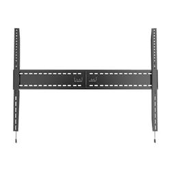 ITB Solution - Multibrackets - montaggio a parete mb0940