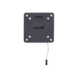 ITB Solution - Multibrackets m vesa wallmount - montaggio a parete mb1022