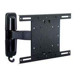 ITB Solution - Multibrackets - kit montaggio mb4210