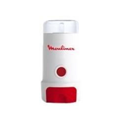 Macinacaffè Moulinex - Mc3001 macinacaffè e spezie