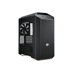 Case Gaming Cooler Master - Mastercase pro 3 - tower - micro atx mcy-c3p1-kwnn