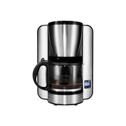 Macchina da caffè Medion - Md16230