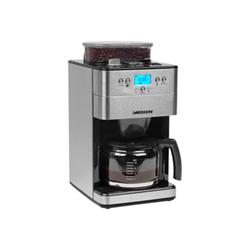 Macchina da caffè Medion - Md16893