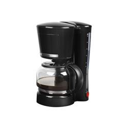 Macchina da caffè Medion - Md17229