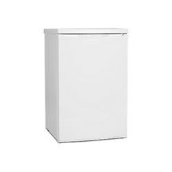 Frigorifero Medion - MD 37052 Sottotavolo Classe A++ 55 cm Bianco