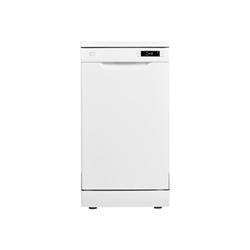 Image of Lavastoviglie Md 37187 lavastoviglie - libera installazione md37187