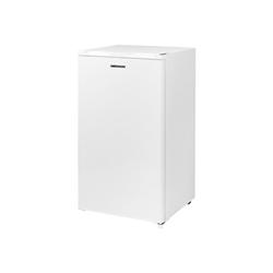 Frigorifero Medion - MD 37242 Sottotavolo Classe A+ 48 cm Bianco