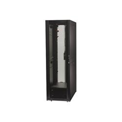 Armadio rack APC - Micro dc 42u sx - armadio di distribuzione - 5000 va mdc42sx5kvai