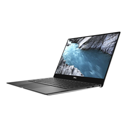 Notebook Dell - Dell xps 13 9370 - core i7 8550u /
