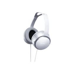 Cuffie MDR XD150 Bianco