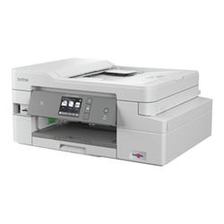 Multifunzione inkjet Brother - Mfc-j1300dw - stampante multifunzione - colore mfcj1300dwun1