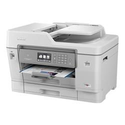 Multifunzione inkjet Brother - MFC-J6945DW A3 Quadricromia 1200 x 4800 dpi MFCJ6945DWRE1