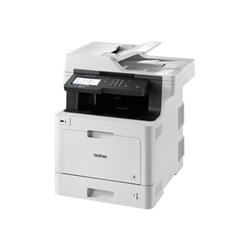 Multifunzione laser Brother - Mfc-l8900cdw - stampante multifunzione - colore mfcl8900cdwyy1