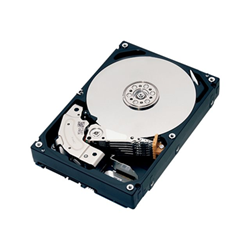 Hard disk interno Toshiba - Mg05aca series - hdd - 8 tb - sata 6gb/s mg05aca800e
