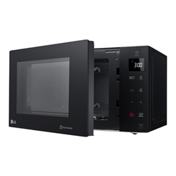 Forno a microonde LG - MH6535GPS