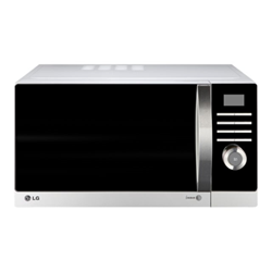 Forno a microonde LG - Mh6882aps